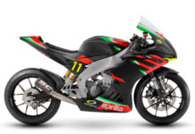 aprilia SP2020-ohvale-performancemag.it