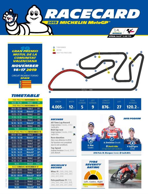 ducati-team-motogp2019-performancemag.it