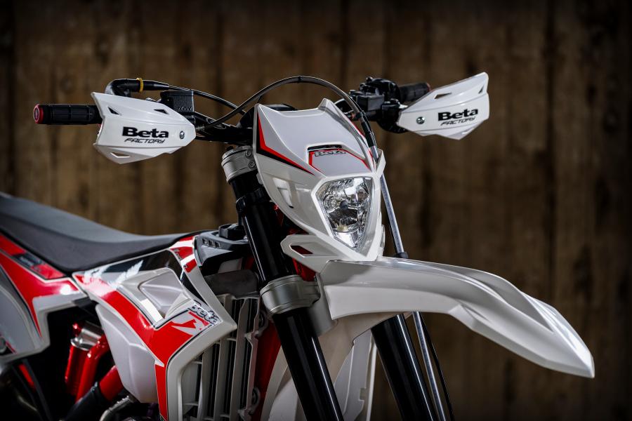 test-beta-RR125-2020-performancemag.it