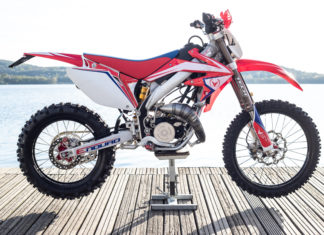 ventmoto2020-trofei2020-italiano enduro-performancemag.it