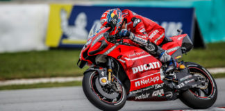 ducati-team-motogp2019-performancemag.it