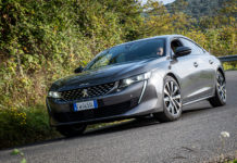 nuova-peugeot508-performancemag.it