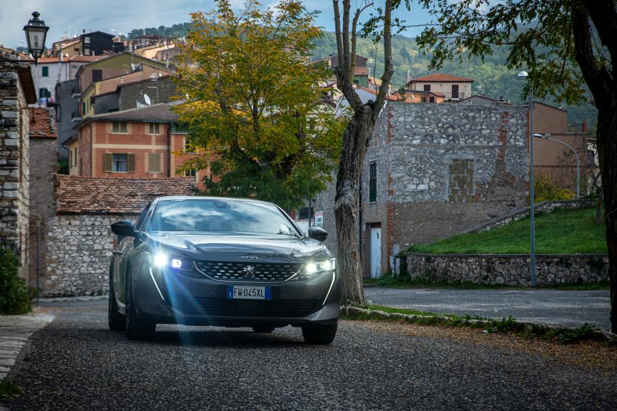 nuova-peugeot508-performancemag.it