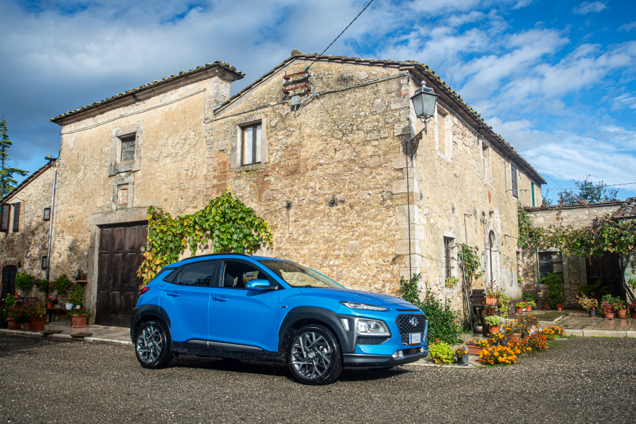 kona-hybrid2019-performancemag.it