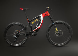 ebike-ducati2020-eicma-performancemag.it