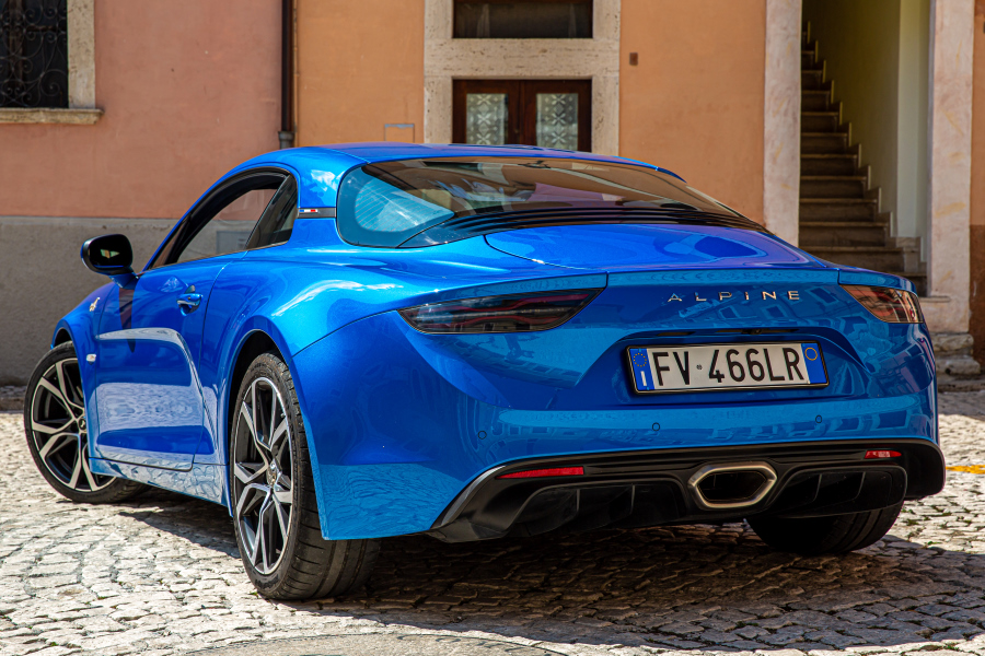 alpineA110-prova-performancemag.it2019