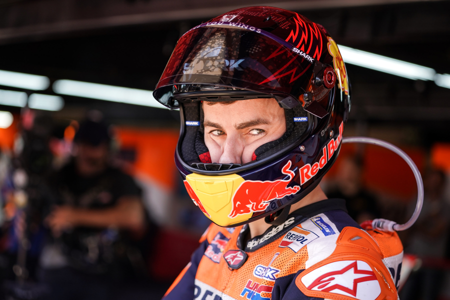 jorge-lorenzo2019-valencia-performancemag.it2019