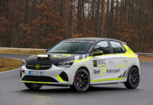 opeltest.corsa-e-rally2020-performancemag.it