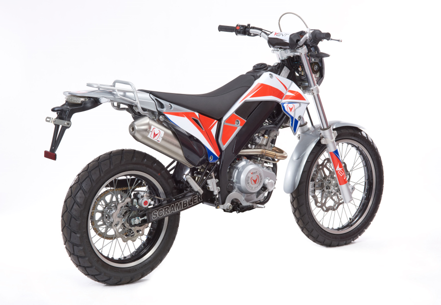 ventmoto2020-scrambler125-performancemag.it