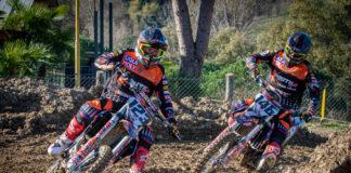 PROGETTO MX 2020-performancemag.it2019-italiano MX2020