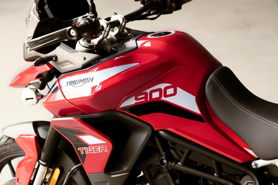triumph tiger900-2020-performancemag.it