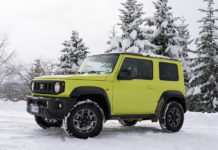suzuki-jimny-videotest-performancemag.it