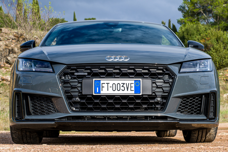 audiTT-45TFSI2020-performancemag.it
