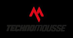 TECHNOMOUSSE_brand-logo_color