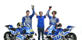 performancemag.it2020-suzuki-ecstar motogp2020