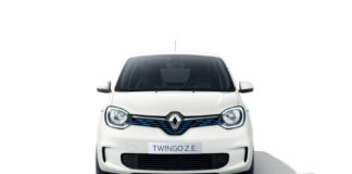 renault-twingoZE-performancemag.it