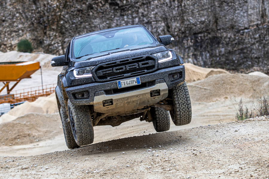 test-ford-raptor2020-performancemag.it