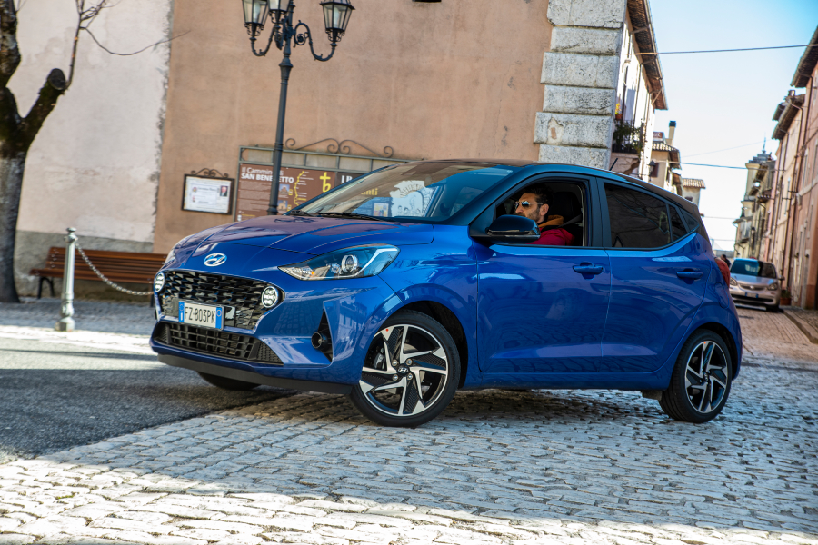 hyundai-i10test-performancemag.it