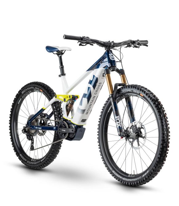 bici-husqvarna2020-performancemag.it