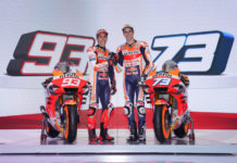 motogp2020-hrc team-performancemag.it