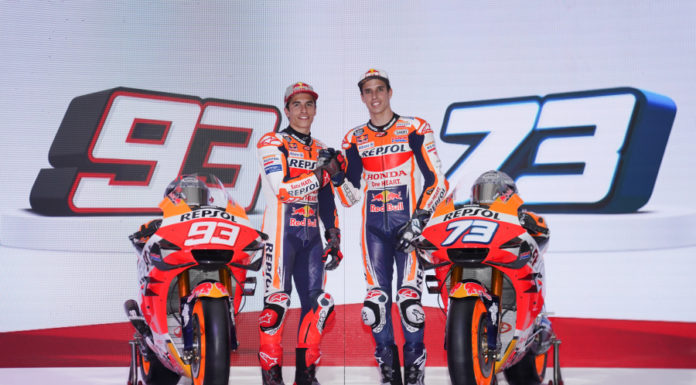 motogp2020-hrc team-performancemag.it