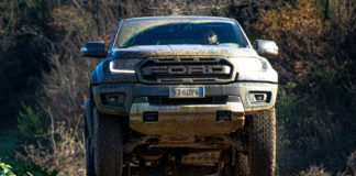 test-ford-raptor2020-performancemag.it