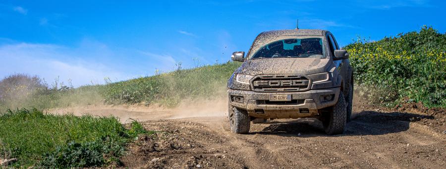 test-ford-ranger raptor2020-performancemag.it
