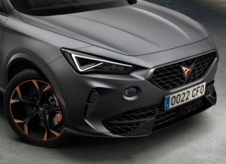 seat-formentor-performancemag.it