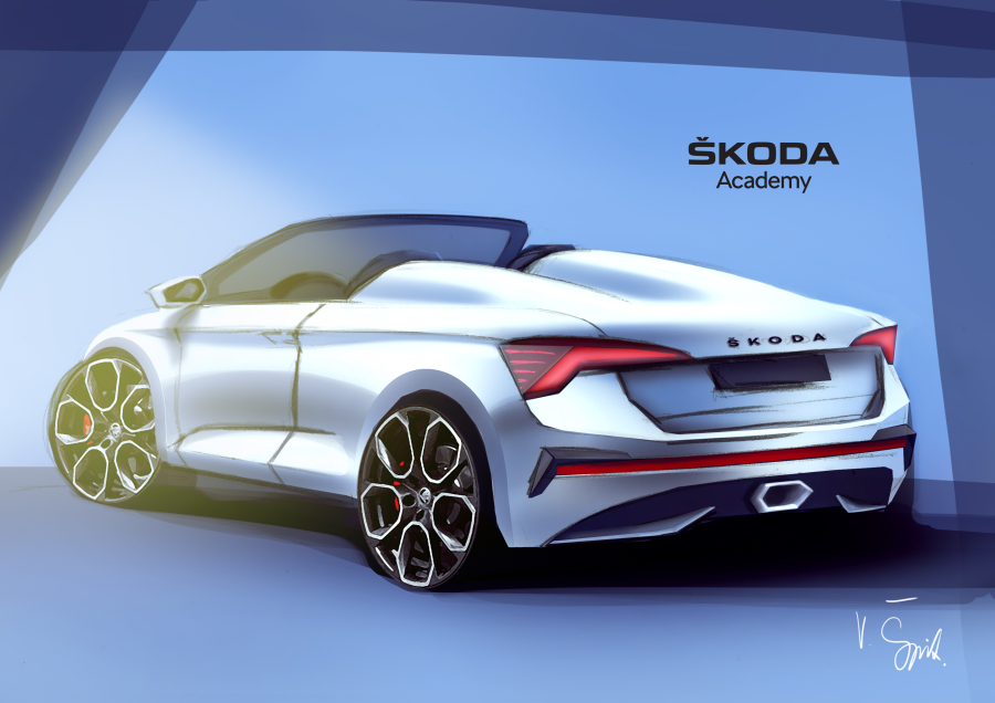 performancemag.it-skoda-concept-2020