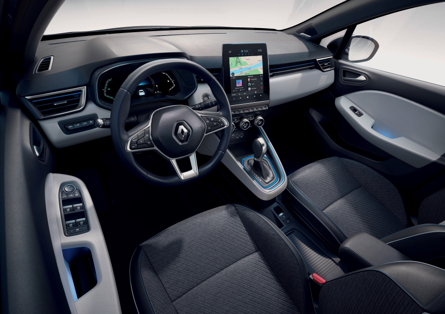 renault-e-tech2020-performancemag.it