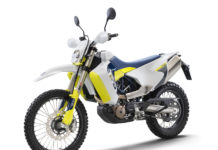 performancemag.it2020-husqvarna 701 LR