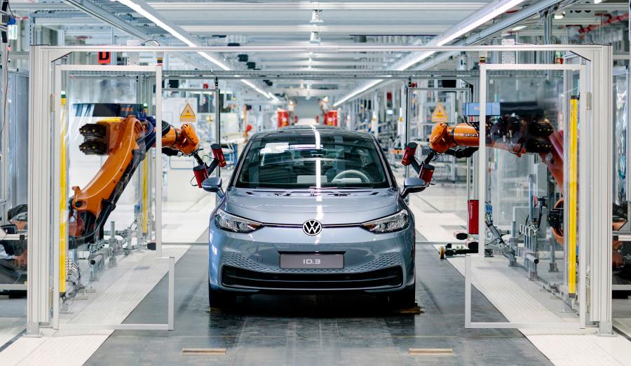 Volkswagen2020-performamcemag.it-gamma ID