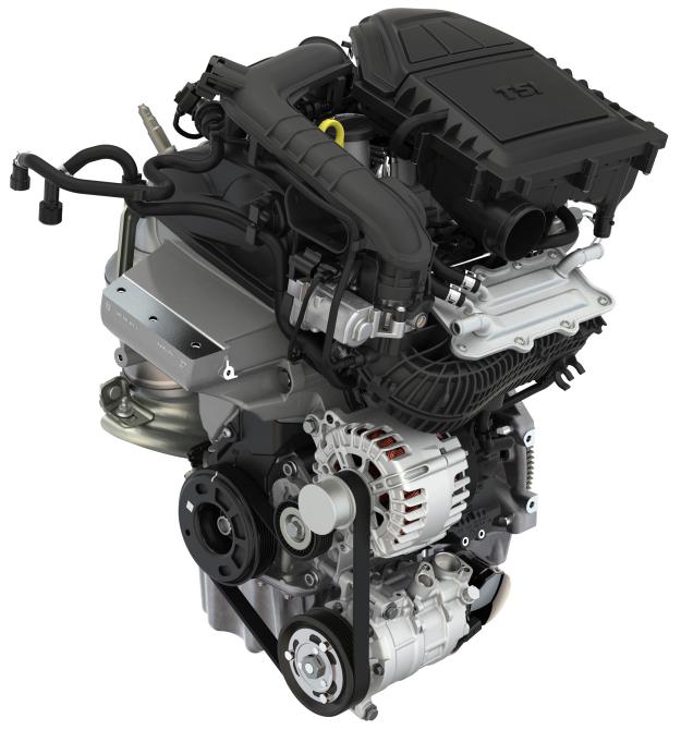 performancemag.it2020-T-Roc cabrio