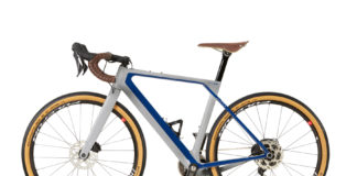 performancemag.it-bici3T-Bmw2020