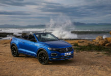 performancemag.it2020-T-Roc cabrio