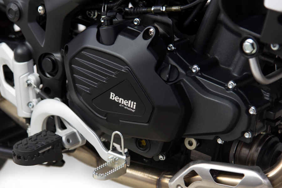 performancemag.it-benelli-TRK502X
