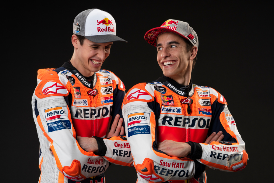 performancemag.it2020-marc marquez2020