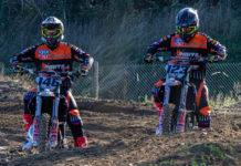 Annullate le prime prove del Campionato Italiano MX 2020 a causa di Covid-19, la Federazione Motociclistica Italiana ha comunicato il nuovo calendario gare, aggiornato secondo le ultime disposizioni governative