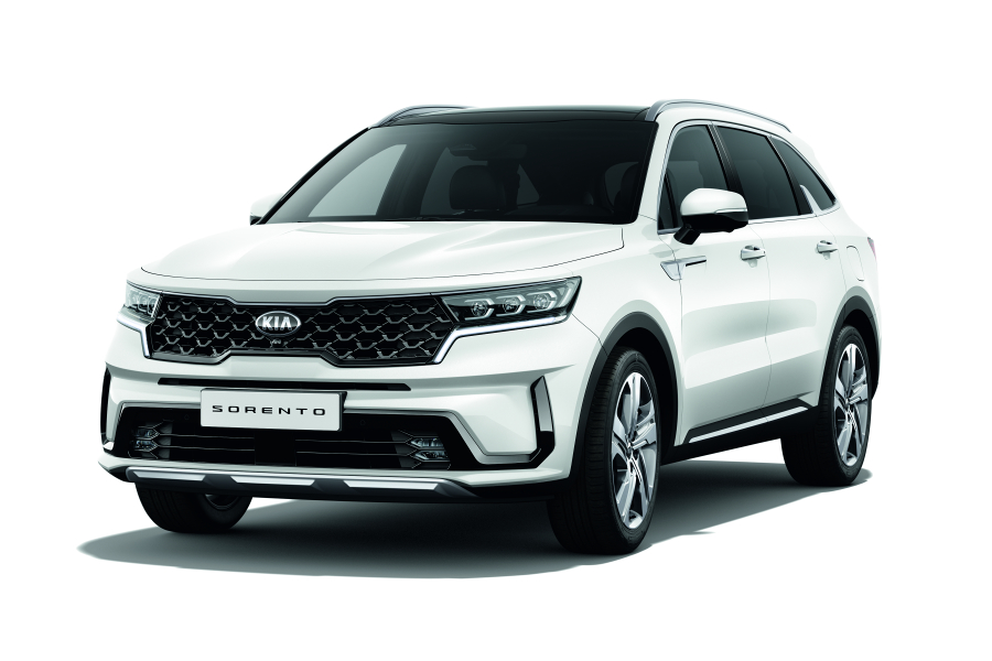 performancemag.it-2020-kia-sorento2020