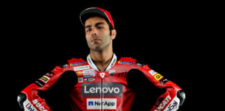 performancemag.it2020-petrucci.motogp2020