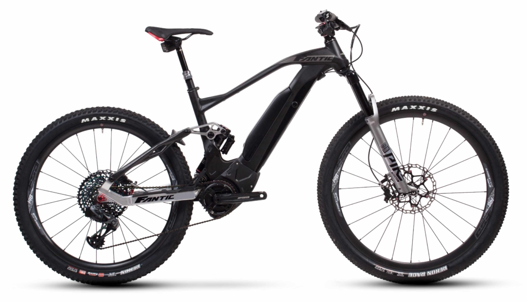 performancemag.it2020-e-bike FMI2020