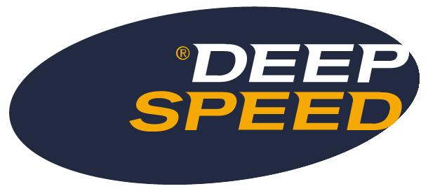 performancemag.it2020-deepspeed2020.gobbo
