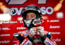performancemag.it2020-andrea.dovizioso-intervista