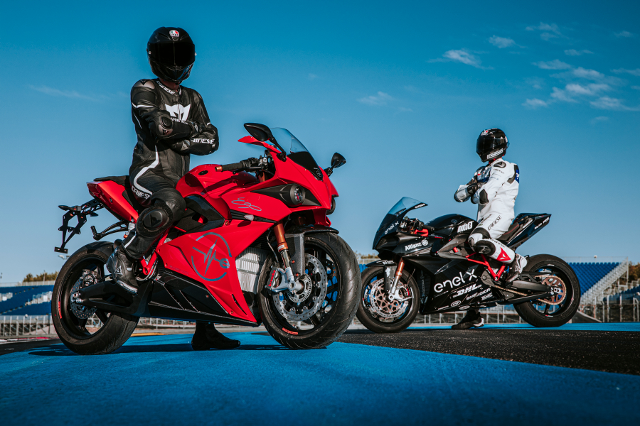 performancemag.it2020-energica-fase2