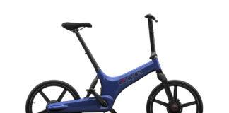 performancemag.it2020-gocycle2020bici