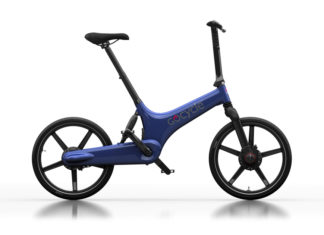 performancemag.it2020-gocycle2020bici