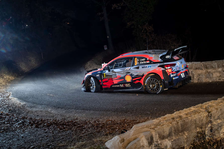 performancemag.it2020-hyundai-loeb2020