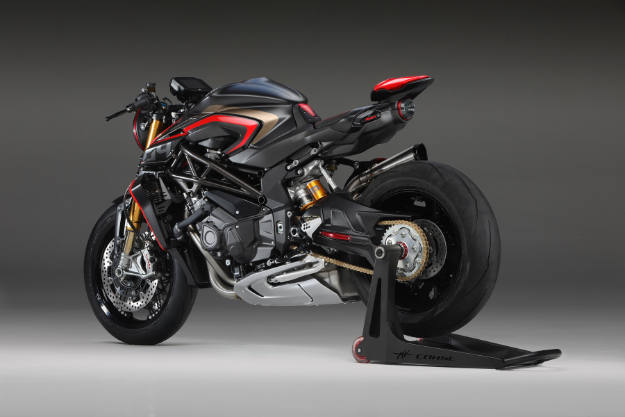 performancemag.it2020-mv-agusta-2020-