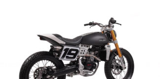 performancemag.it2020-scramblerhits2020-