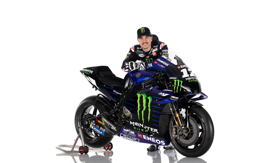 performancemag.it2020-stayathomemotoGP